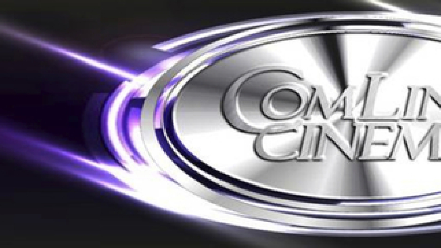 COUNTRY STREAM MUSIC VIDEO SERIES NOW AVAILABLE TO CDX COUNTRY RADIO STATIONS AND MUSIC INDUSTRY MEMBERS