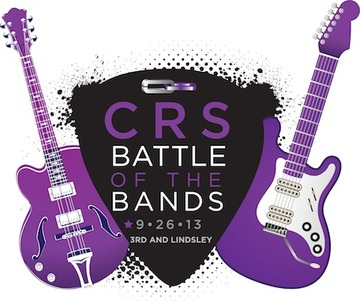 Battle of Bands