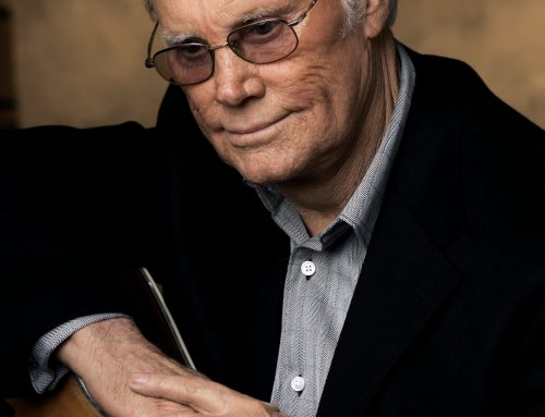 GEORGE STRAIT, BLAKE SHELTON, MIRANDA LAMBERT, ERIC CHURCH,  REBA McENTIRE AND ALABAMA TO PERFORM AT GEORGE JONES TRIBUTE CONCERT