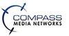 http___countryaircheck.com_images_upload_image_CAT_logos_cmn(1)