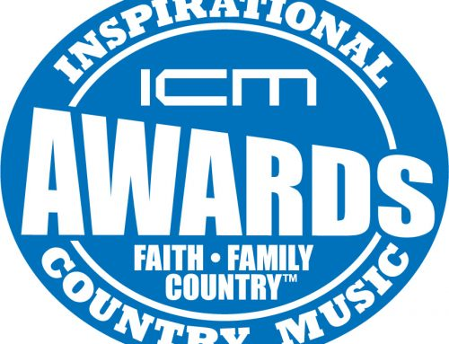 Inside Edition's Megan Alexander Returns to Host 2013 Inspirational Country Music Awards